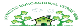 Instituto Educacional Verde Vida